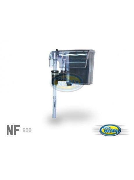 FILTRO CASCADA NF-600L/H