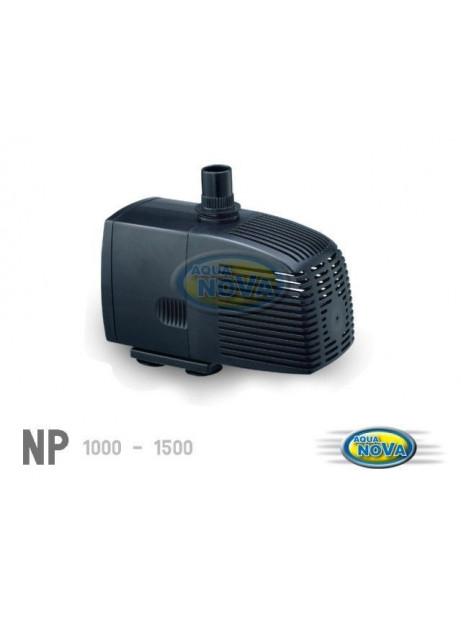 Bomba Aqua Nova 2000l/h