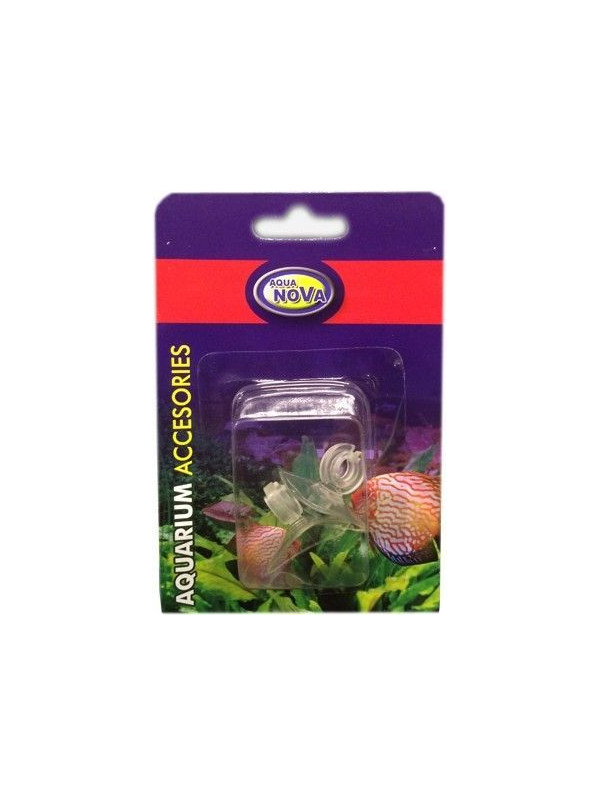 Suction Cup 4mm