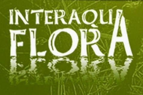 InteraquaFlora