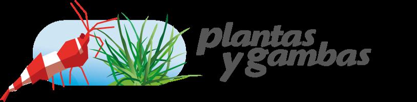 PlantasyGambas.com
